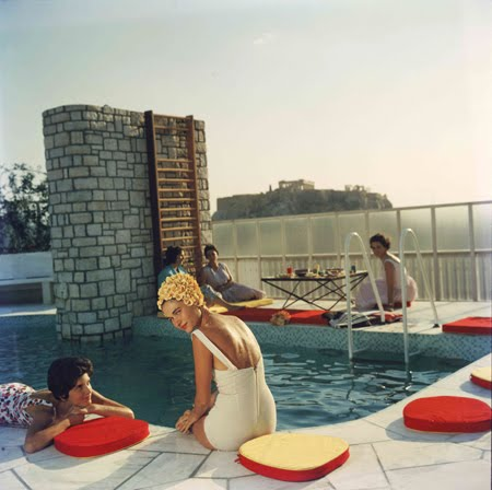 8 penthouse_pool slim aarons