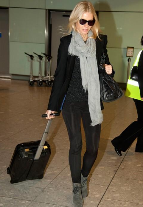 Airport Chic_Gwyneth-Paltrow