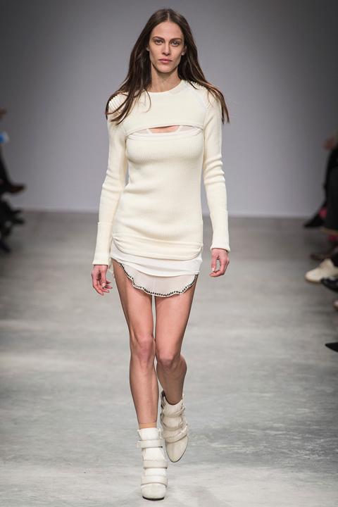 la-modella-mafia-Isabel-Marant-Fall-Winter-2013-runway-4