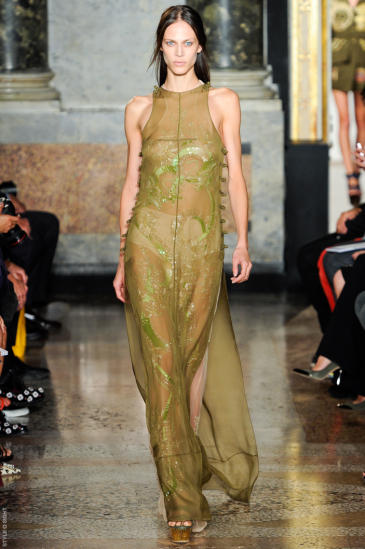 Spring trend_Pucci