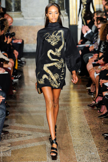 Spring trends_pucci_2