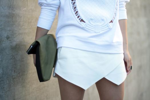 zara-barpque-sweatshirt-white-skort-alexander-wang-kyla-sandals_4[2]