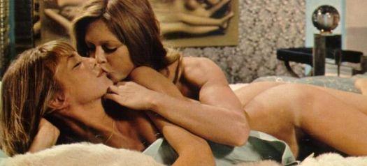 Brigitte Bardot & Jane Birkin 3