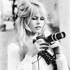 Brigitte Bardot_2