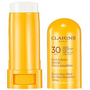 Clarins Sunscreen Stick SPF 30
