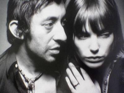 Serge-Gainsbourg-Jane-Birken-3