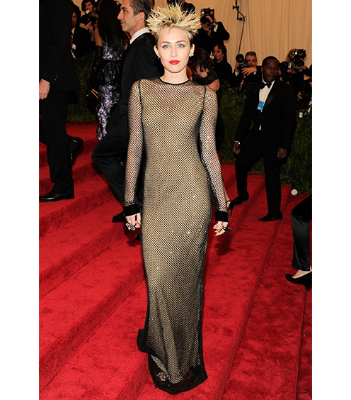 Miley Cyrus_Marc Jacobs
